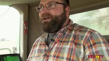 Pivot Bio PROVEN TV Spot, 'Grower Sees 5 to 1 ROI' - Thumbnail 5