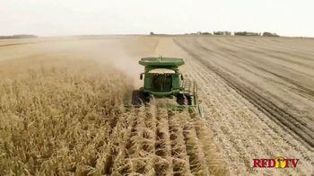 Pivot Bio PROVEN TV Spot, 'Grower Sees 5 to 1 ROI' - Thumbnail 6