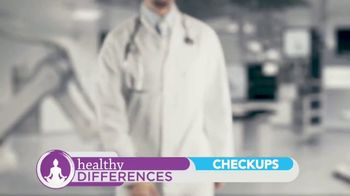 Kaiser Permanente TV Spot, 'Healthy Differences: Thrive' - Thumbnail 5