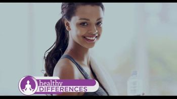 Kaiser Permanente TV Spot, 'Healthy Differences: Thrive' - Thumbnail 6