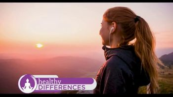 Kaiser Permanente TV Spot, 'Healthy Differences: Thrive' - Thumbnail 7