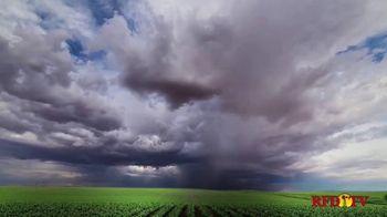 Pivot Bio PROVEN TV Spot, 'Harnessing the Natural Soil' - Thumbnail 1