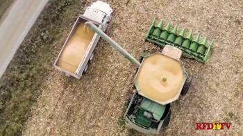 Pivot Bio PROVEN TV Spot, 'Harnessing the Natural Soil' - Thumbnail 10
