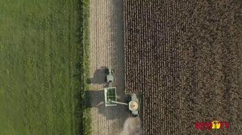 Pivot Bio PROVEN TV Spot, 'Harnessing the Natural Soil' - Thumbnail 4