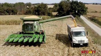 Pivot Bio PROVEN TV Spot, 'Harnessing the Natural Soil'
