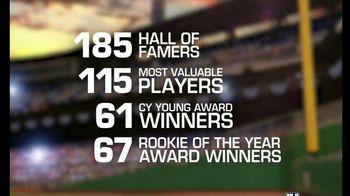 DraftKings MLB Dream Bracket TV Spot, 'Imagine the Best Players' - Thumbnail 1
