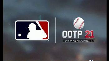 DraftKings MLB Dream Bracket TV Spot, 'Imagine the Best Players' - Thumbnail 2