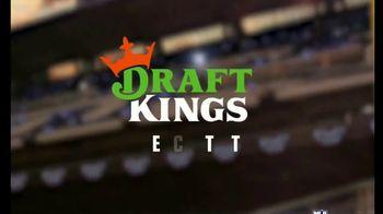 DraftKings MLB Dream Bracket TV Spot, 'Imagine the Best Players' - Thumbnail 6