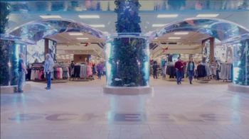 Scheels Grand Opening TV Spot, 'One Stop: Style' Song by Gyom - Thumbnail 10