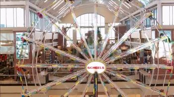 Scheels Grand Opening TV Spot, 'One Stop: Style' Song by Gyom - Thumbnail 2