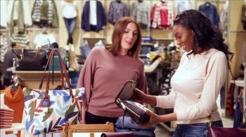 Scheels Grand Opening TV Spot, 'One Stop: Style' Song by Gyom - Thumbnail 5
