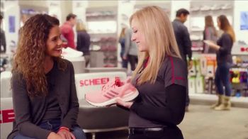 Scheels Grand Opening TV Spot, 'One Stop: Style' Song by Gyom - Thumbnail 6