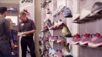 Scheels Grand Opening TV Spot, 'One Stop: Style' Song by Gyom - Thumbnail 7