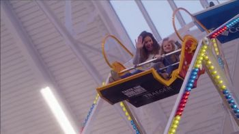 Scheels Grand Opening TV Spot, 'One Stop: Style' Song by Gyom - Thumbnail 9