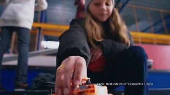 LEGO Technic TV Spot, 'Build for Real, Play for Real' - Thumbnail 3
