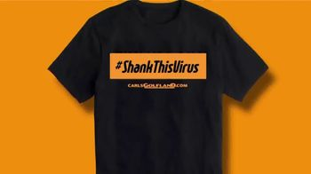 Shank This Virus T-Shirt thumbnail