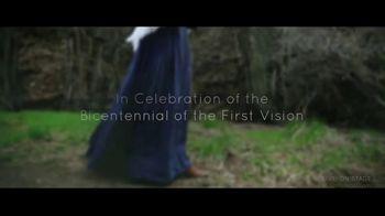 1820 the Musical TV Spot, 'Celebrating the Bicentennial' - Thumbnail 2
