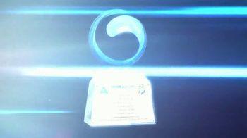 Annika Award TV Spot, 'Past Winners' Featuring Annika Sorenstam - Thumbnail 4