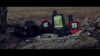 Garmin TV Spot, 'Trade Hours for Seconds' - Thumbnail 9
