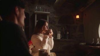 Visit Scotland TV Spot, 'Absence Makes the Heart Grow Fonder'