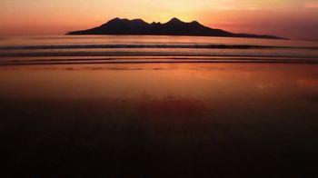 Visit Scotland TV Spot, 'Absence Makes the Heart Grow Fonder' - Thumbnail 1