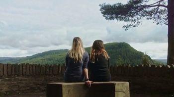 Visit Scotland TV Spot, 'Absence Makes the Heart Grow Fonder' - Thumbnail 4