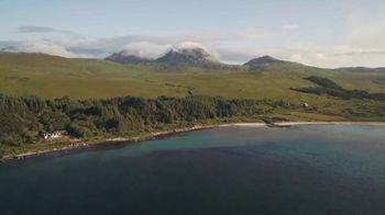 Visit Scotland TV Spot, 'Absence Makes the Heart Grow Fonder' - Thumbnail 5