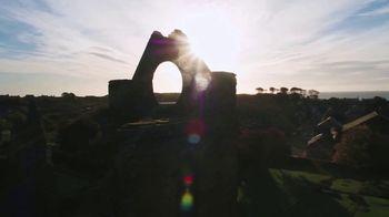 Visit Scotland TV Spot, 'Absence Makes the Heart Grow Fonder' - Thumbnail 6