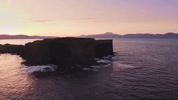 Visit Scotland TV Spot, 'Absence Makes the Heart Grow Fonder' - Thumbnail 7