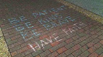 Duquesne University TV Spot, 'Be Patient. Be Kind. Be Brave. Have Faith.' - Thumbnail 2