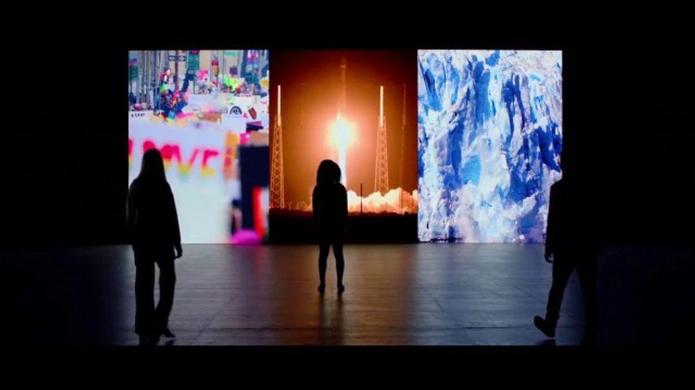 Drexel University TV Commercial, 'Change'
