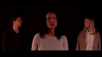 Drexel University TV Spot, 'Change' - Thumbnail 4