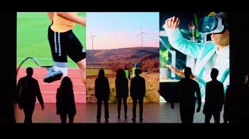 Drexel University TV Spot, 'Change' - Thumbnail 5