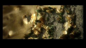 Golden Guardians TV Spot, 'Follow Us' - Thumbnail 1