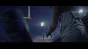 Weber State University TV Spot, 'The Pursuit Starts Here' - Thumbnail 6