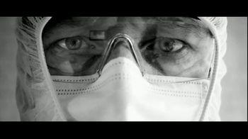 Dole TV Spot, 'Superheroes' - Thumbnail 3