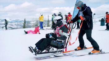 Disabled American Veterans TV Spot, 'Alex' - Thumbnail 6
