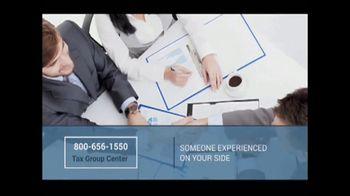 Tax Group Center TV Spot, 'IRS' Fresh Start Program' - Thumbnail 4