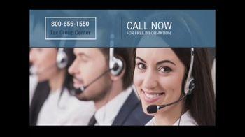 Tax Group Center TV Spot, 'IRS' Fresh Start Program' - Thumbnail 5
