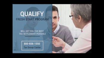 Tax Group Center TV Spot, 'IRS' Fresh Start Program' - Thumbnail 6