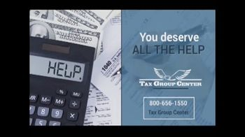 Tax Group Center TV Spot, 'IRS' Fresh Start Program' - Thumbnail 7