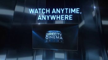 DIRECTV Cinema TV Spot, 'Little Women' - Thumbnail 8