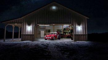 Morton Buildings TV Spot, 'Rides of a Lifetime' - Thumbnail 5