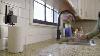 Delta Faucet TV Spot, 'DIY Network: Hard Working Kitchen' - Thumbnail 5