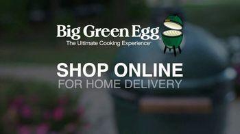 Big Green Egg TV Spot, 'The Perfect Meal' - Thumbnail 9