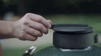 Big Green Egg TV Spot, 'The Perfect Meal' - Thumbnail 7