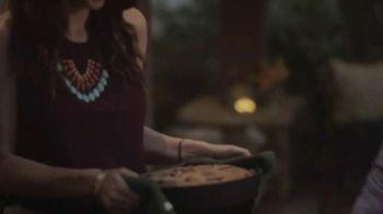 Big Green Egg TV Spot, 'The Perfect Meal' - Thumbnail 8
