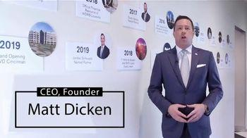 Strategic Wealth Designers TV Spot, 'Coronavirus Help' - Thumbnail 1