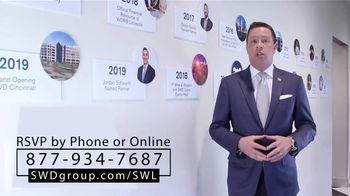 Strategic Wealth Designers TV Spot, 'Coronavirus Help' - Thumbnail 3