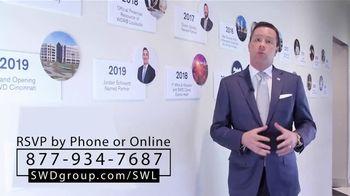 Strategic Wealth Designers TV Spot, 'Coronavirus Help' - Thumbnail 4